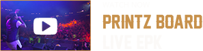 pb-live-epk-button-